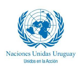 ONE-Uruguay