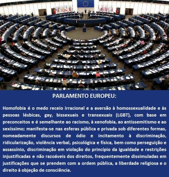 Parlamento-Europeu2