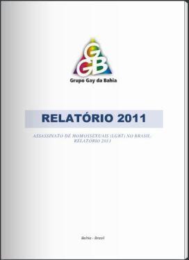 capa2011