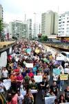 São Paulo-7Abr