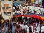 copacabana-7abr-2013