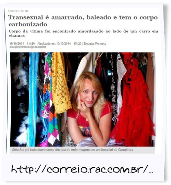 tuxpi.com.1412987365