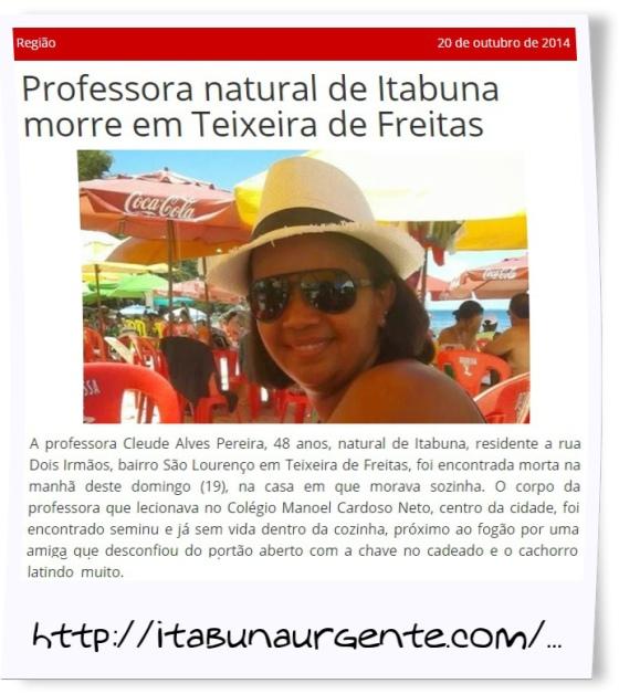 tuxpi.com.1413907099