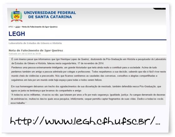 tuxpi.com.1416371106