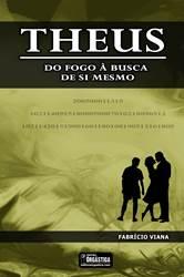 THEUS (ficção que envolve religião e a homossexualidade)