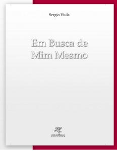 livro-capa