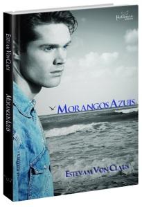 morangos__86570_zoom