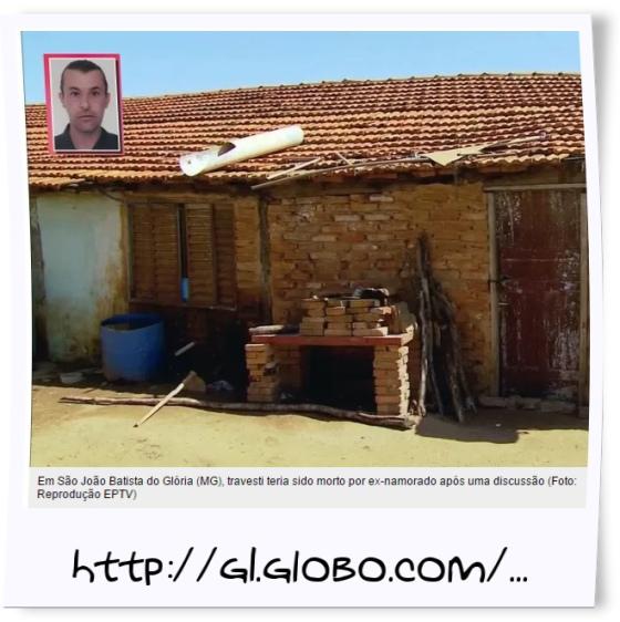 Guilherme Vítor Flor