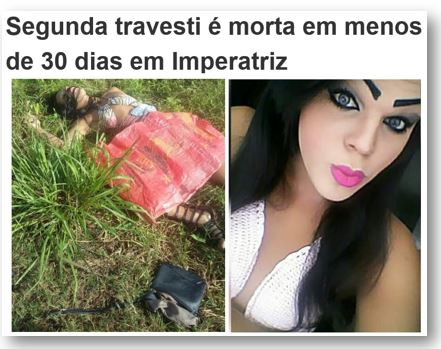 Jhonata Ribeiro Araujo