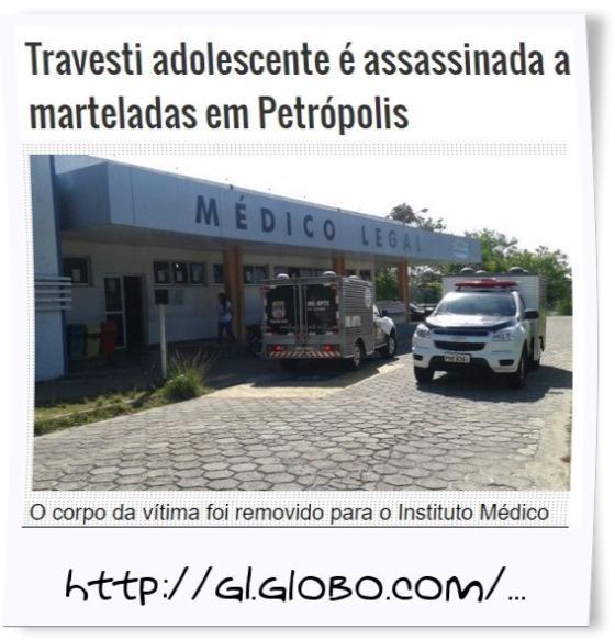 Wesley Amorim Pires