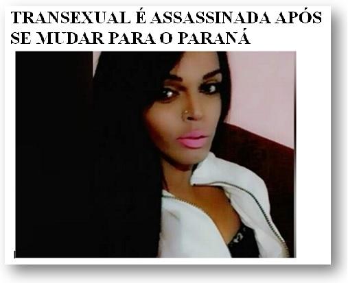 Cleidissom João dos Santos