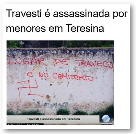 Wedson Henrique Soares