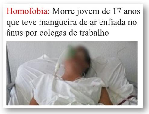Wesner Moreira da Silva