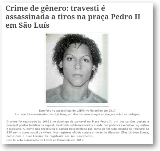Gleydson Elias Lindoso Sousa