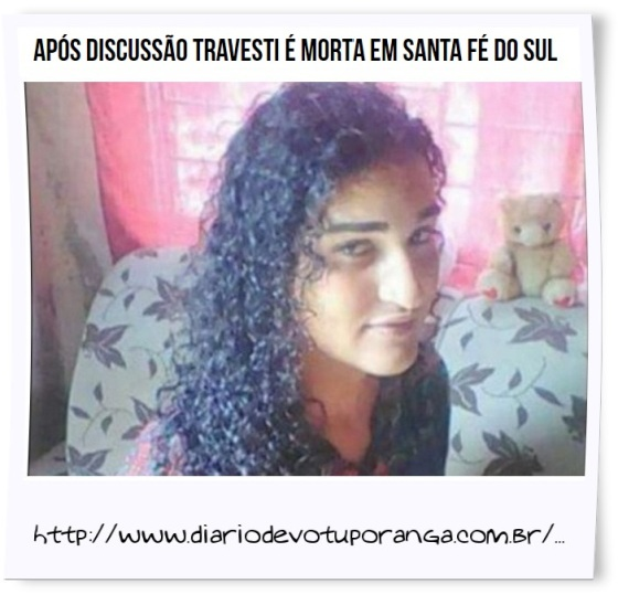 Alex Alves de Brito