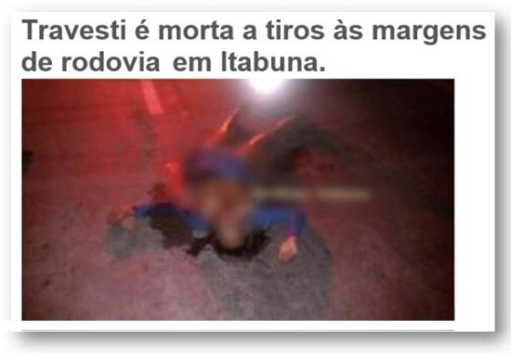 Edmilson Assunção Moreira,