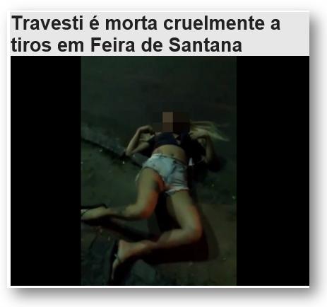 João Pedro Araújo da Silva
