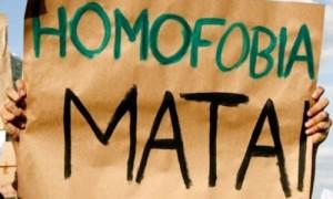 homofobia-mata-500x300