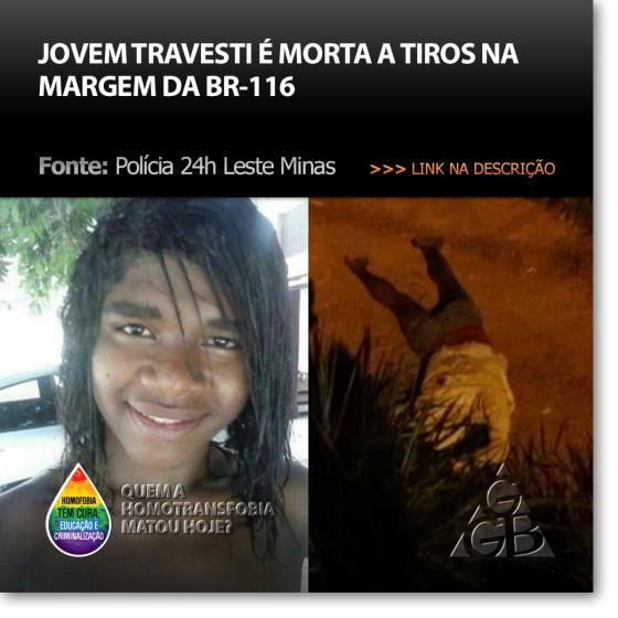 Jefferson Henrique Pereira de Moura