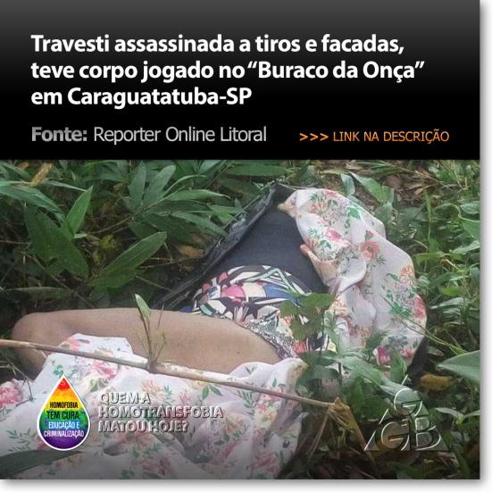 Lucas da Silva Santos