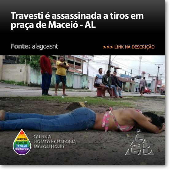 Edinaldo Araújo da Silva