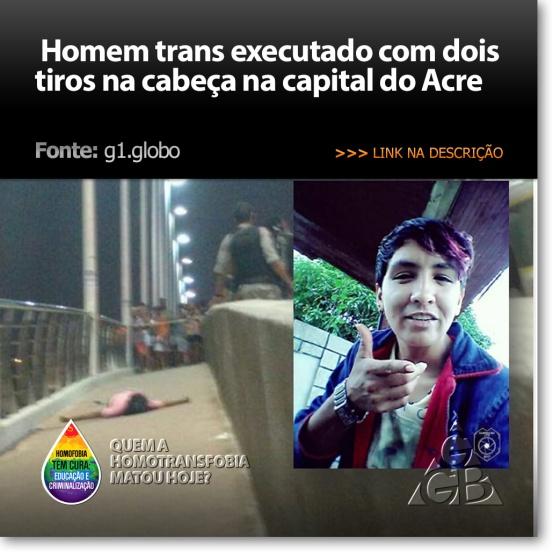 Gisalda Pereira da Costa