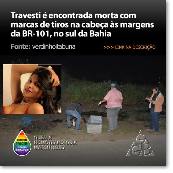 Charle Silva Barreto