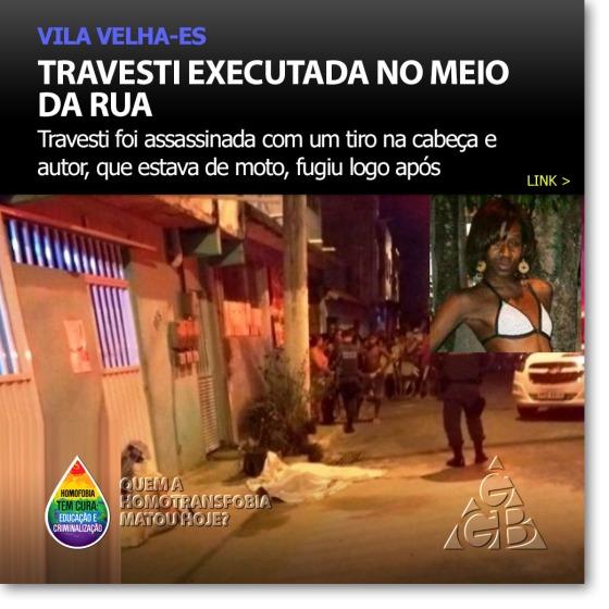Lúcio Oliveira de Souza / JÚLIO OLIVEIRA DA SILVA