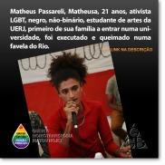 MATHEUSA