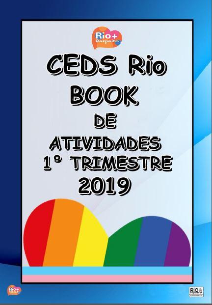 ceds2