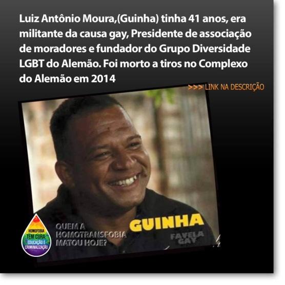 Guinha