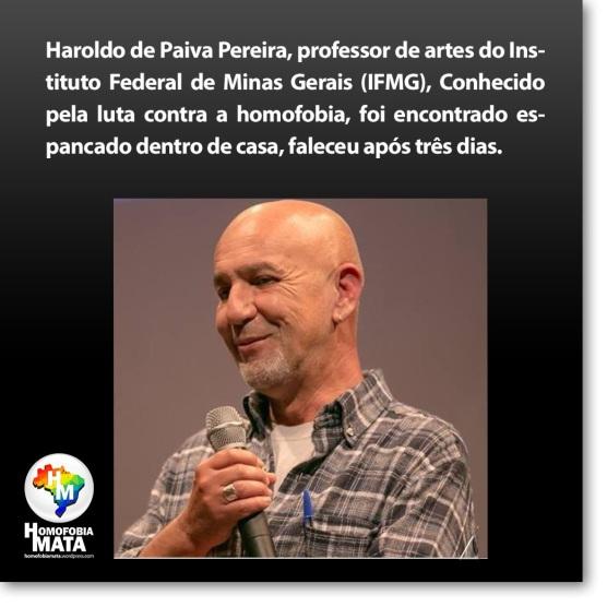 Haroldo