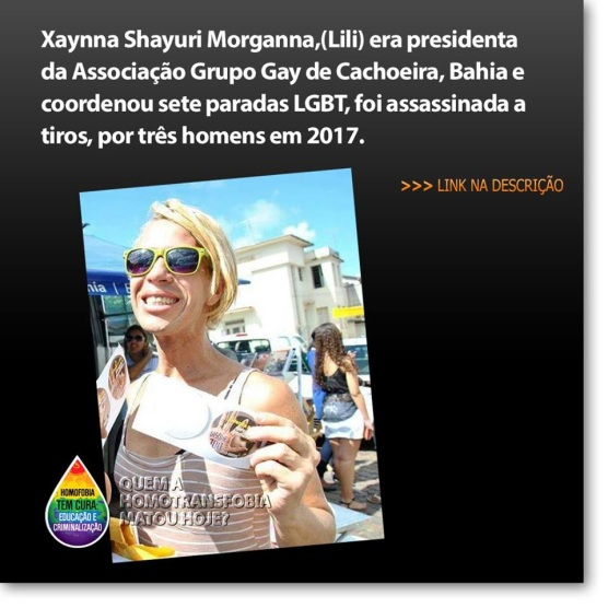 Xaynna